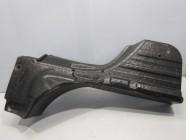 Ящик для инструментов для Lifan X60 2012 -. Артикул 384047.