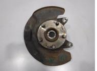Кулак поворотный передний правый для Lifan X60 2012> S3103700