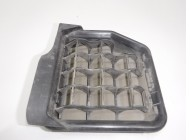 Решетка вентиляционная для Volkswagen Golf 6 2009 -2013. Артикул 386128.
