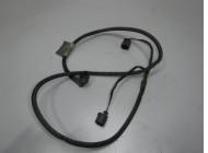 Проводка (коса) для Volkswagen Golf 6 2009-2013 5K0971104B