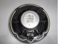 Динамик для Volkswagen Golf 6 2009 -2013. Артикул 386184.