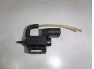 Клапан электромагнитный для Volkswagen Golf 6 2009 -2013. Артикул 386211.