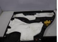 Обшивка двери задней левой для Lifan X60 2012 -. Артикул 411017.