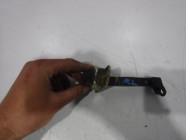Ограничитель двери для Lifan X60 2012 -. Артикул 411040.