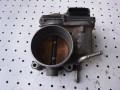 Двигатель (моторный отсек)