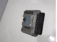 Блок управления (эбу,мозги) для Volkswagen Golf 6 2009 -2013. Артикул 439100.