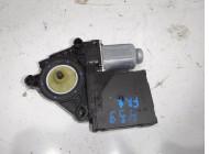Моторчик стеклоподъемника для Volkswagen Golf 6 2009-2013 5K0959702J Z03