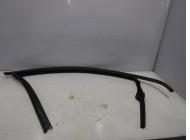 Уплотнитель стекла двери для Volkswagen Golf 6 2009-2013 5K4837432C