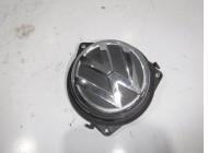 Ручка открывания двери багажника для Volkswagen Golf 6 2009-2013 6R0827469DULM