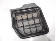 Решетка вентиляционная для Volkswagen Golf 6 2009-2013 1K0819465B
