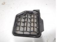 Решетка вентиляционная для Volkswagen Golf 6 2009 -2013. Артикул 439294.