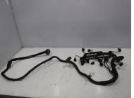 Проводка (коса) моторная для Volkswagen Golf 6 2009-2013 03C972619CE