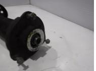 Амортизатор передний левый для Volkswagen Golf 6 2009 -2013. Артикул 439382.