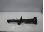 Амортизатор передний правый для Volkswagen Golf 6 2009-2013 1T0413031HN