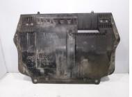 Защита картера для Volkswagen Golf 6 2009-2013 5K0825901C