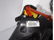 Корпус отопителя для Volkswagen Golf 6 2009 -2013. Артикул 439431.