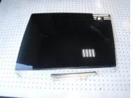 Стекло двери задней левой для Lifan X60 2012> S6203100
