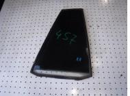 Форточка двери задней правой для Lifan X60 2012> S6203411