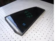 Форточка двери задней правой для Lifan X60 2012 -. Артикул 457004.