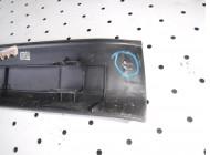 Накладка порога (внутренняя) для Lifan X60 2012 -. Артикул 457018.