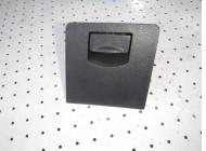 Ящик передней консоли для Lifan X60 2012> S5306131