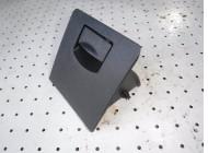 Ящик передней консоли для Lifan X60 2012 -. Артикул 457027.