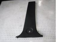 Обшивка стойки средней правой для Lifan X60 2012> S5402240