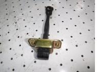 Ограничитель двери для Lifan X60 2012 -. Артикул 457040.