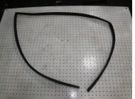 Уплотнитель стекла двери для Lifan X60 2012> S6107111