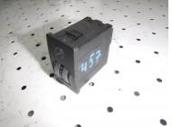 Кнопка освещения панели приборов для Lifan X60 2012 -. Артикул 457092.