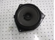 Динамик для Lifan X60 2012> S7909100