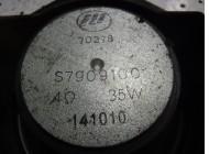 Динамик для Lifan X60 2012 -. Артикул 457095.