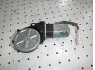 Моторчик стеклоподъемника для Lifan X60 2012>