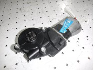 Моторчик стеклоподъемника для Lifan X60 2012 -. Артикул 457100.