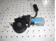 Моторчик стеклоподъемника для Lifan X60 2012 -. Артикул 457101.