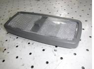 Плафон салонный для Lifan X60 2012 -. Артикул 457105.
