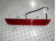 Фонарь задний (стоп сигнал) для Lifan X60 2012> S4134300