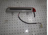 Фонарь задний (стоп сигнал) для Lifan X60 2012 -. Артикул 457108.