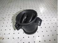 Дефлектор воздушный для Lifan X60 2012 -. Артикул 457117.