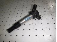Катушка зажигания для Lifan X60 2012> S3705100