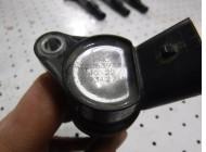 Катушка зажигания для Lifan X60 2012 -. Артикул 457128.