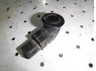 Датчик парковки для Lifan X60 2012 -. Артикул 457131.