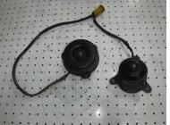 Моторчик вентилятора для Lifan X60 2012>