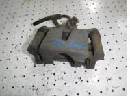 Суппорт задний левый для Lifan X60 2012 -. Артикул 457172.