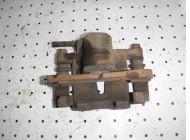 Суппорт задний правый для Lifan X60 2012 -. Артикул 457173.