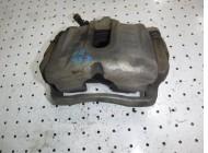 Суппорт передний правый для Lifan X60 2012 -. Артикул 457174.