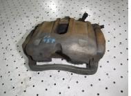 Суппорт передний левый для Lifan X60 2012 -. Артикул 457175.
