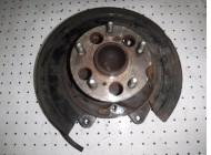 Ступица задняя для Lifan X60 2012> S3104100