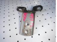 Петля двери передней левой верхняя для Lifan X60 2012> S6106110