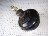 Усилитель тормозов вакуумный для Lifan X60 2012> S3540400